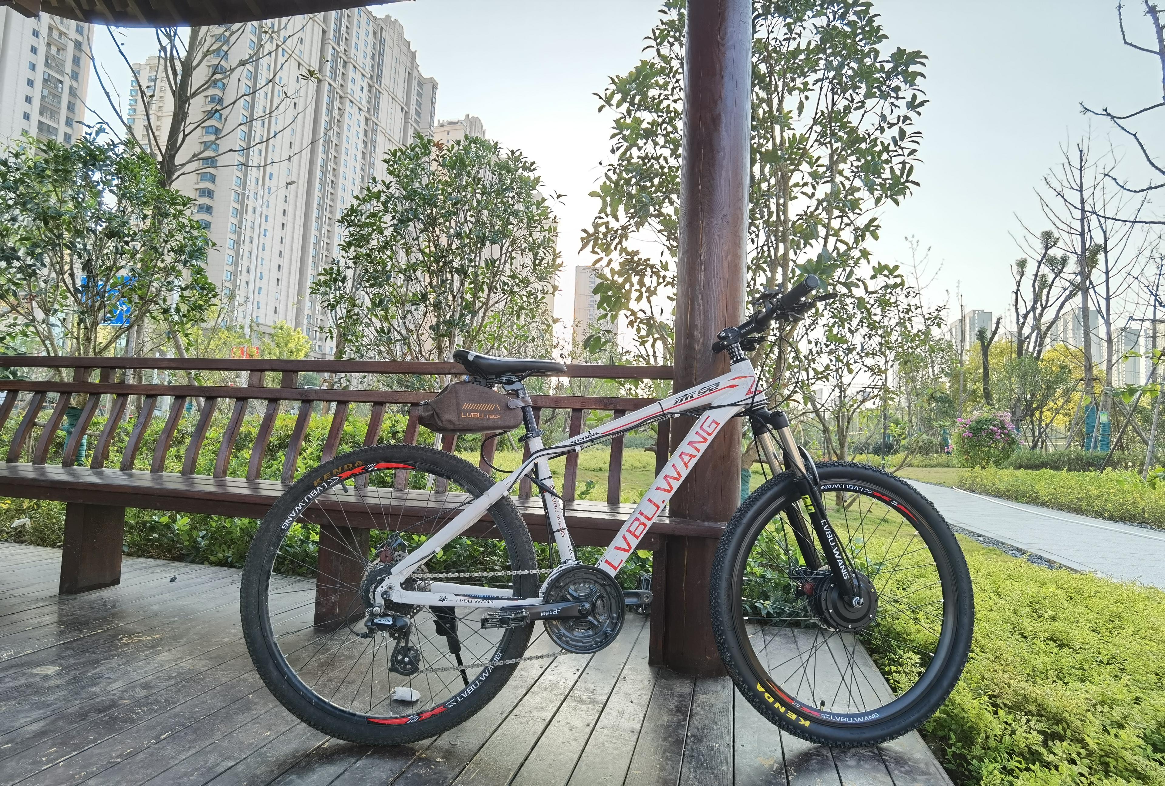 BT series BT series outdoor display picture