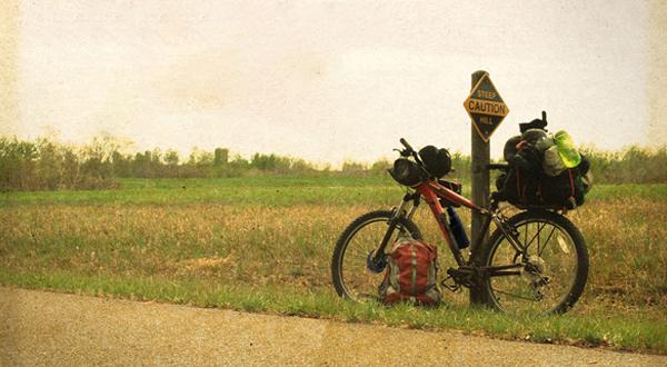 Lvbu wheel--low carbon travel enjoy free riding