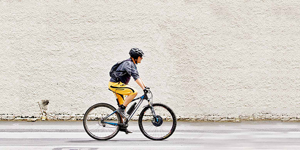 Best Ebike Kit Solutions For You